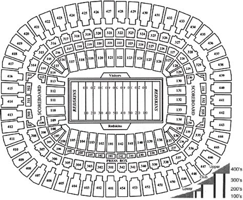 indianapolis colts nfl football   sale nfl information seating charts  schedules