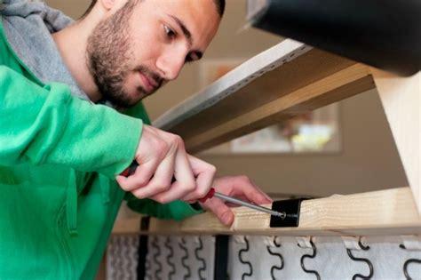 Repair Sofa Frame by Repairing A Broken Frame Thriftyfun