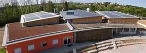 Architekt Schwäbisch Gmünd : referenz weleda werke schw bisch gm nd alwitra ~ Frokenaadalensverden.com Haus und Dekorationen