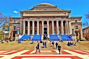Filipino Columbia Law grad to peers: Begin with excellence ...