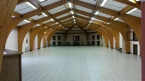 salle des fetes houssen maison design zeeral
