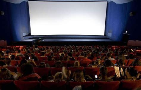 letstalkcinema let s talk 233 videmment cinema