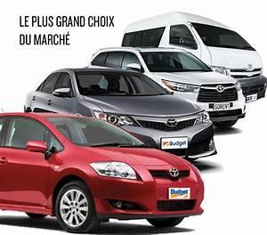 Voiture En Location : votre location de voiture en nouvelle z lande rapide et conomique agence locale frogs ~ Medecine-chirurgie-esthetiques.com Avis de Voitures