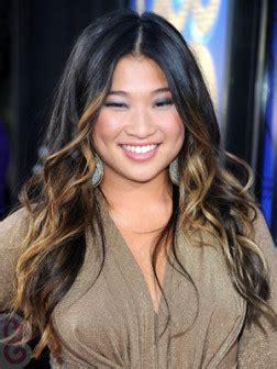 brown hair highlights  haircuts hairstyles