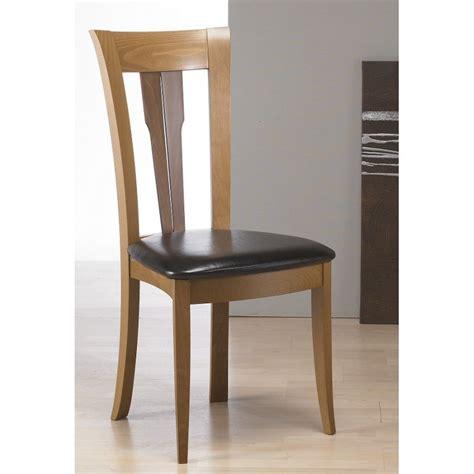 conforama chaise de salle à manger chaises conforama salle manger chaise de salle a manger beige chaises salle manger ikea