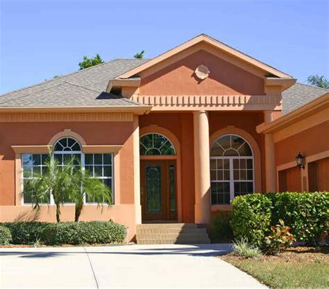 exterior paint exterior wall paints colours for home