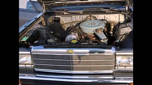 Monroe 4 Ik Turbo : my 1980 datsun nissan laurel c230 200l sedan youtube ~ Orissabook.com Haus und Dekorationen