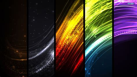 Abstract Wallpaper 1920x1080 by Abstract Wallpaper 1920x1080 183 Free Cool Hd