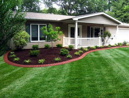 home landscaping images quick landscaping and gardening tips when staging your home jack conway blog