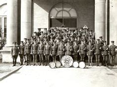 ol army fight aggie history images