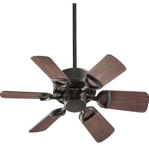 houzz outdoor ceiling fans quorum 143306 estate patio 30 quot indoor outdoor ceiling
