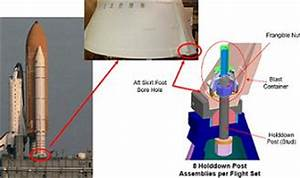 New SRB modification completed for STS-125 debut ...