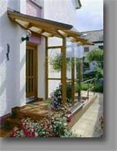 Vordach Holz Komplett : 1000 images about vorhaus on pinterest wooden carports haus and garten ~ Whattoseeinmadrid.com Haus und Dekorationen