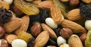 Do Some Foods Aggravate Diverticulitis