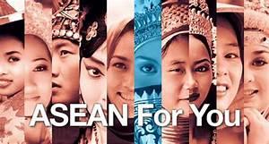 South Asian People | www.pixshark.com - Images Galleries ...
