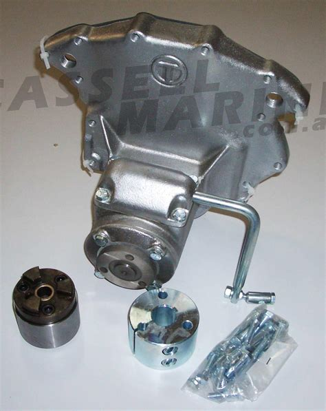 dog clutch assembly holden  cassell marine