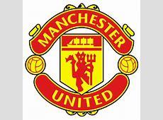 FicheiroManchester United FC logopng – Wikipédia, a