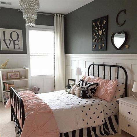 bedroom simple teenage girl bedroom ideas tween bedroom