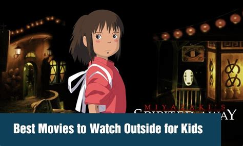 movies     kids outdoor  hq