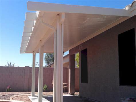 alumawood patio cover colors alumawood newport solid shade structures aaa sun
