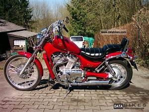 Suzuki Vs 800 : suzuki bikes and atv 39 s with pictures ~ Kayakingforconservation.com Haus und Dekorationen