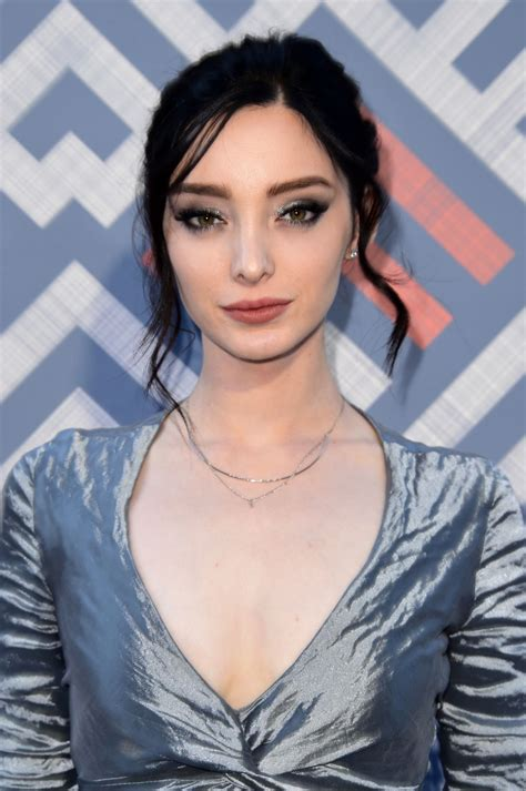 emma dumont swimsuit emma dumont fox tca after party in west hollywood 08 08 2017