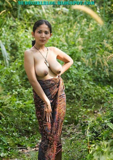hot indian girl sex bild