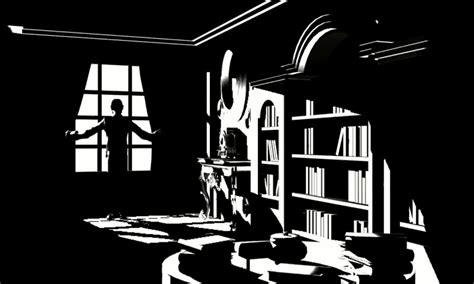 Berenice Resumen Poe by El Coraz 243 N Delator Edgar Allan Poe ω ψ Sinfon 237 A Fant 225 Stica җ