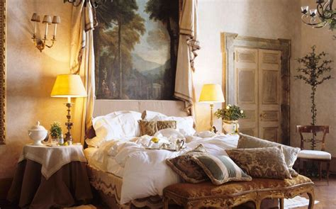 best hotels in italy top 10 the most rome hotels telegraph travel