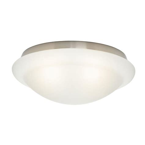 ceiling fan light globe replacement courtney ceiling fan replacement glass globe 082392038823