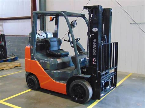 toyota forklift of atlanta toyota forklift of atlanta in lawrenceville ga with