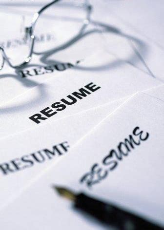 Filesflash Resume by Free E Books How To Prepare An Excellent Resume