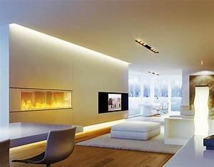 Eclairage Led En Ruban : les rubans led le guide complet ~ Premium-room.com Idées de Décoration
