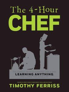 hour chef wikipedia