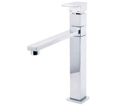 ikea rubinetti bagno mobili lavelli ikea rubinetti