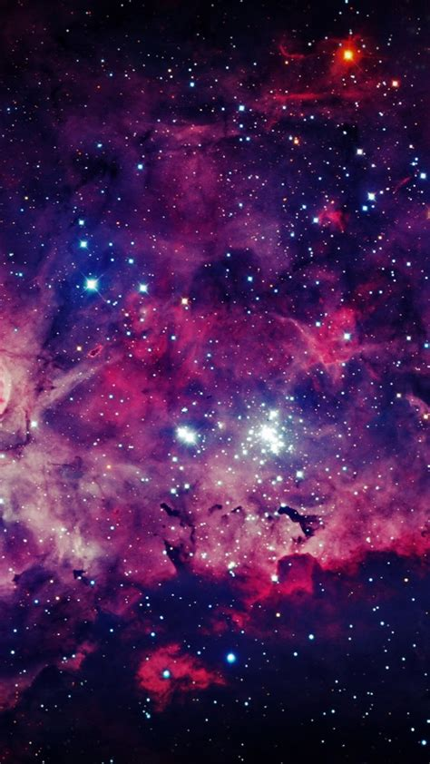 galaxy wallpaper iphone space galaxy android wallpaper free