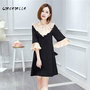 Aliexpress.com : Buy New Spring 2017 Womens Korean Fashion ...