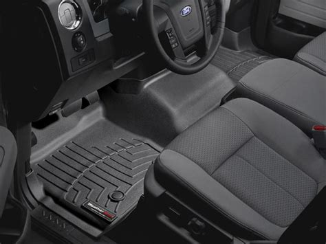 weathertech floor liners 444091 free shipping on orders