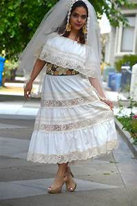 mexican wedding dress designer naf dresses bridal bliss With mexican wedding dress designers