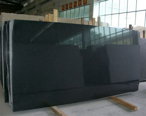 black granite slab manufacturers  suppliers buy