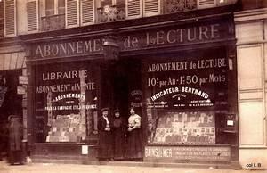 4 Rue Milton : paris rue de chateaudun paris ixe arr cartes ~ Premium-room.com Idées de Décoration