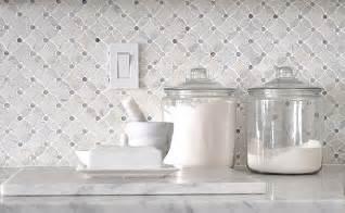 where to buy kitchen backsplash tile marble mosaic tile backsplash backsplash com