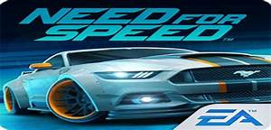 Need For Speed No Limits For PC Windows 788110XP Or