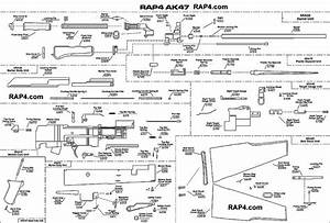 1000  Images About Ak47 On Pinterest