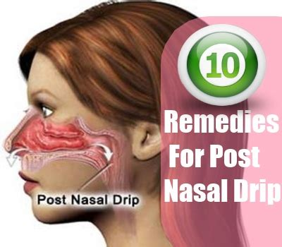 10 Home Remedies For Post Nasal Drip  Natural Treatments. What Banks Offer Free Checking. Environmental Science Current News. Independence Therapy Center U S Army Mascot. Carros Chevrolet Malibu Mortgage Vacation Home. What Bank Can I Open An Account Online. Septic Tank Cleaning Companies. Best Price Web Hosting Mpls Service Providers. Creating An Llc In Colorado Orkin Augusta Ga