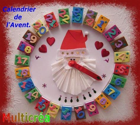 Idée Calendrier De L Avent Calendrier De L Avent 224 Pr 233 Parer Avant N 176 2