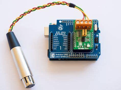 Die Besten 25+ Arduino Rs485 Ideen Auf Pinterest  Arduino, Arduino Projekte Und Arduino Durch