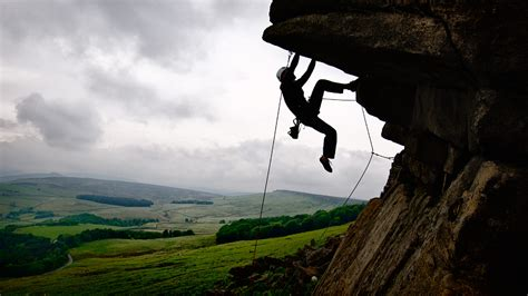 10 Ways To Improve Your Rock Climbing Photography Alex