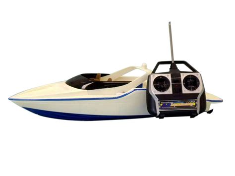 Rc Boats Model Speed by Ready To Run Remote Century Model Speed Boat 29 Quot