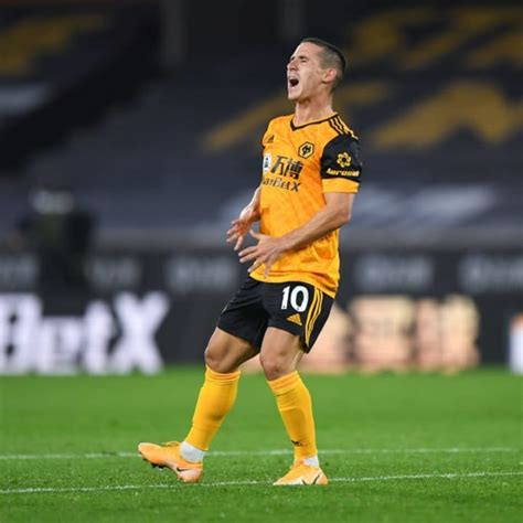 Wolves vs Fulham Preview: How to Watch on TV, Live Stream ...